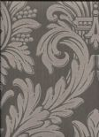 Gatsby Wallpaper GA31609 By Collins & Company For Today Interiors